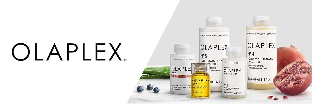 Dầu Gội Olaplex | Olaplex No3 | Olaplex No7