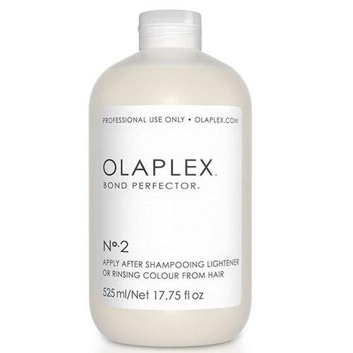 Olaplex sô 2