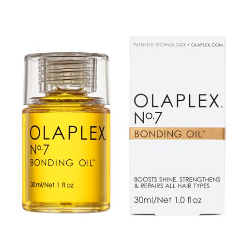 Tinh Dầu Olaplex No7