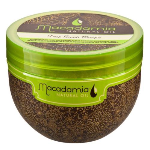 Kem Ủ Tóc Macadamia 500ml